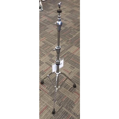 Yamaha Single Braced Cymbal Stand
