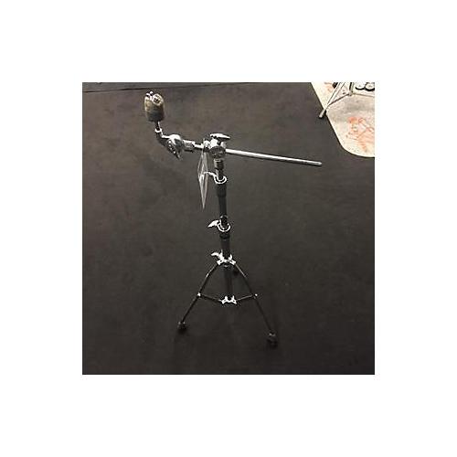 Yamaha Single Braced Cymbal Stand-thumbnail