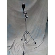 Miscellaneous Single Braced Cymbal Stand