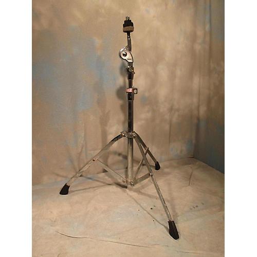 Tama Single Braced Cymbal Stand