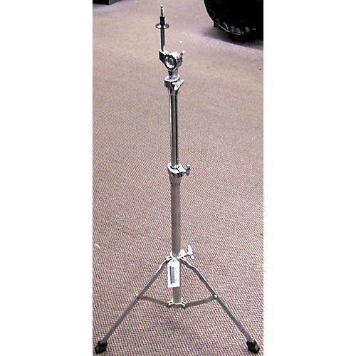 Miscellaneous Single Braced Cymbal Stand-thumbnail