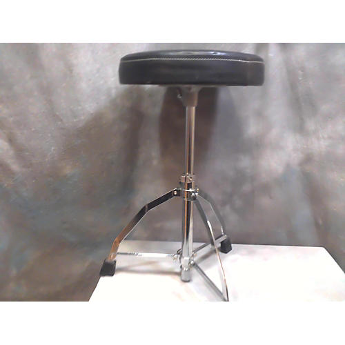 Tama Single Braced Drum Throne