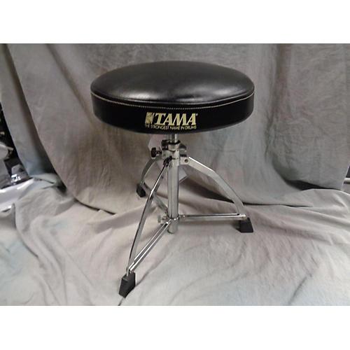 Tama Single Braced Drum Throne-thumbnail