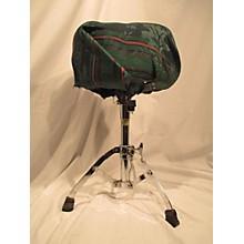 Miscellaneous Single Braced Drum Throne