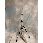 Yamaha Single Braced Hi Hat Stand