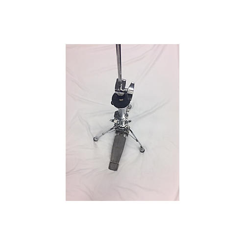 Pearl Single Braced Hi Hat Stand-thumbnail