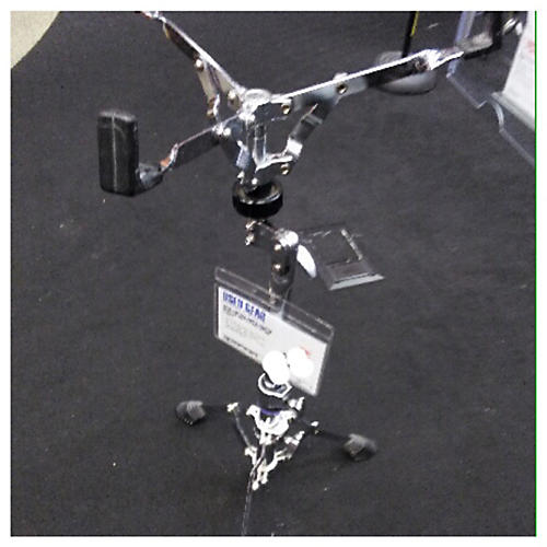 Yamaha Single Braced Medium Snare Stand Snare Stand-thumbnail