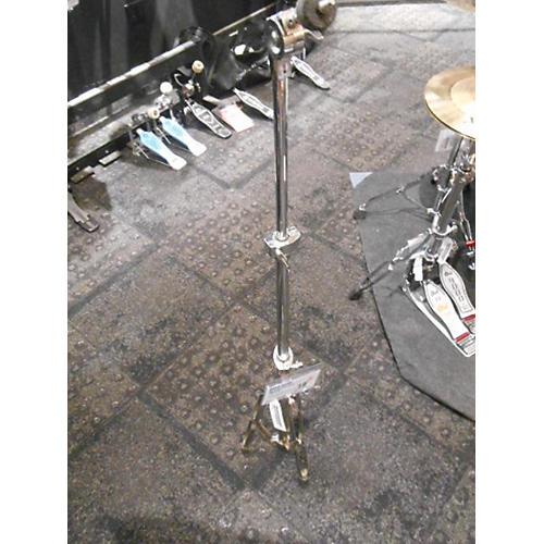 Yamaha Single-Braced Medium-weight Boom Cymbal Stand Holder