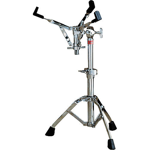 Ludwig Single Braced Snare Stand with Ball Mount