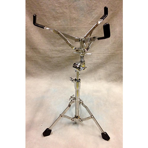 Pearl Single Braced Snare Stand