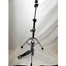 Yamaha Single Braced Stands Hi Hat Stand