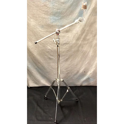 Pearl Single Braced Straight Cymbal Stand-thumbnail