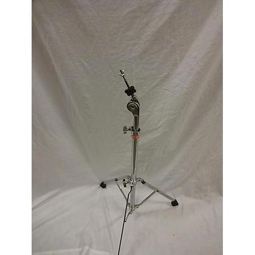 Tama Single Braced Straight Cymbal Stand