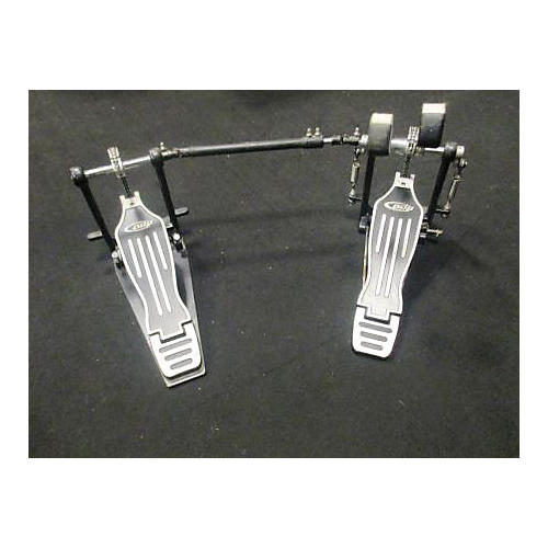 PDP by DW Single Chain Double Bass Drum Pedal-thumbnail