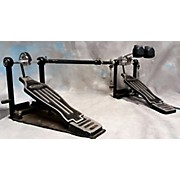 PDP Single Chain Double Bass Drum Pedal