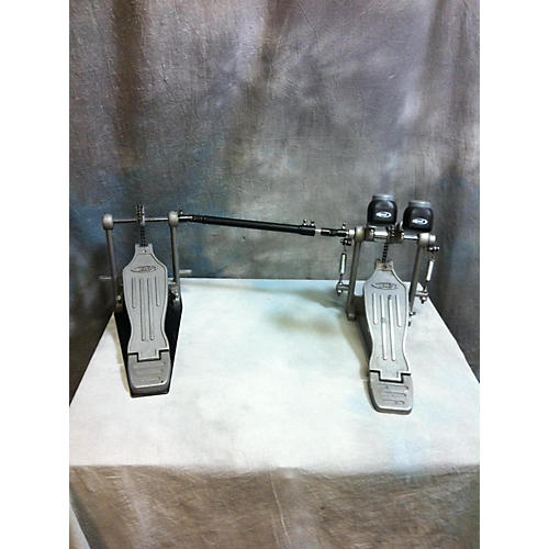 PDP by DW Single Chain Double Bass Drum Pedal