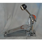 Pearl Single Chain Drum Pedal Single Bass Drum Pedal