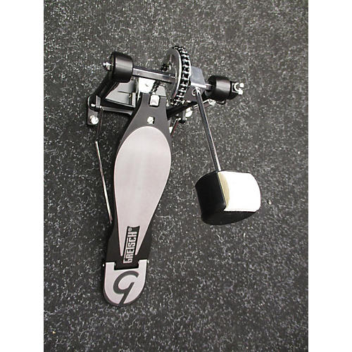 Gretsch Drums Single Chain Energy Single Bass Drum Pedal