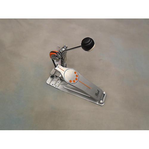 Pearl Single Chain P930 Single Bass Drum Pedal