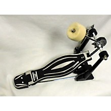 SPL Single Chain Pedal Single Bass Drum Pedal