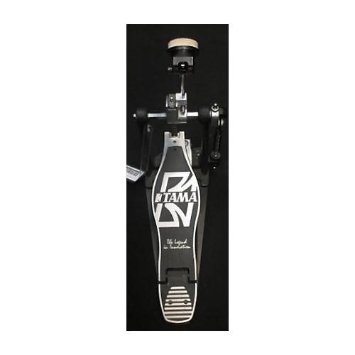 Tama Single Chain Powerglide Single Bass Drum Pedal