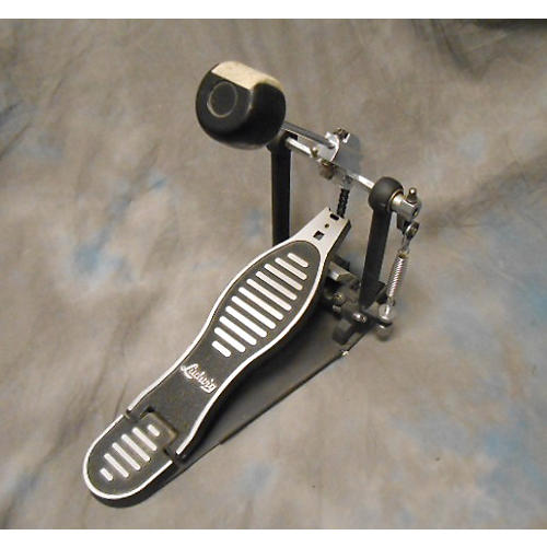 Ludwig Single Chain Single Bass Drum Pedal-thumbnail