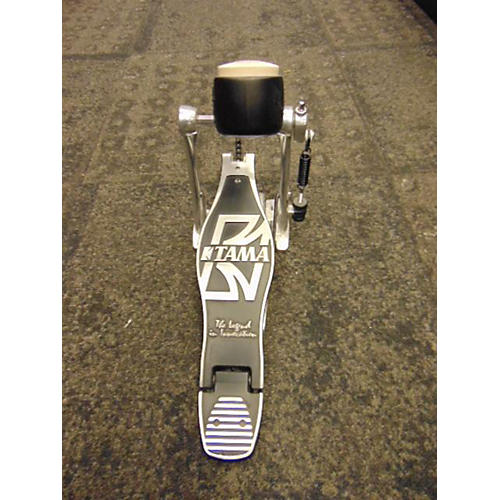 Tama Single Chain Single Bass Drum Pedal-thumbnail