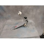 Stagg Single Chain Single Bass Drum Pedal