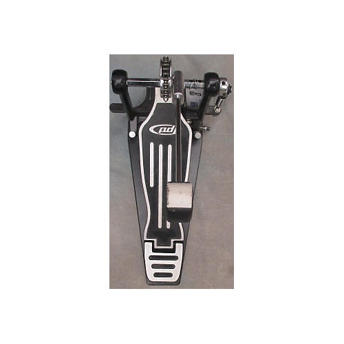 PDP Single Chain Single Bass Drum Pedal