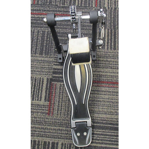 Sound Percussion Labs Single Chain Single Bass Drum Pedal-thumbnail