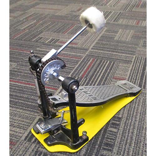 Mapex Single Chain Single Bass Drum Pedal
