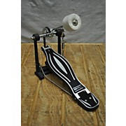 Single Chain Single Bass Drum Pedal