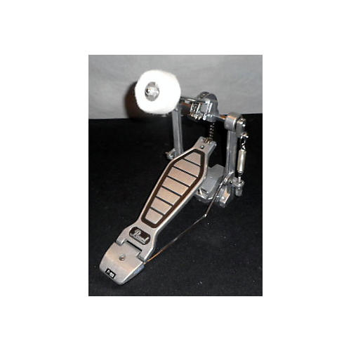 Pearl Single Chain Single Bass Drum Pedal
