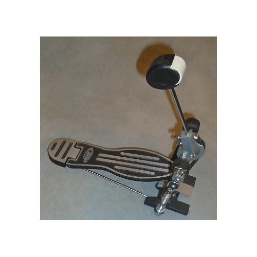 PDP by DW Single Chain Single Bass Drum Pedal-thumbnail