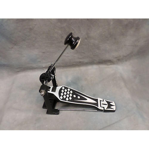 Miscellaneous Single Chain Single Bass Drum Pedal