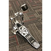 Tama Single Chain Single Bass Drum Pedal