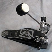 Tama Single-Chain Single Bass Drum Pedal