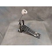 TKO Single Chain Single Bass Drum Pedal