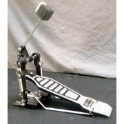 Rogers Single Chain Single Bass Drum Pedal
