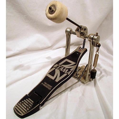 Tama Single Chain Single Bass Drum Pedal-thumbnail