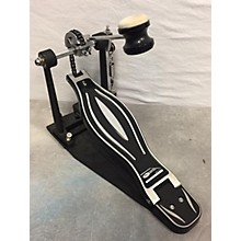 Sound Percussion Labs Single Chain Single Bass Drum Pedal