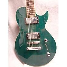 Brian Moore Guitars Single Cut Electric Guitar Solid Body Electric Guitar