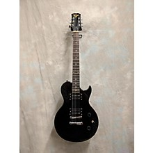 S101 Guitars Single Cut Electric Guitar