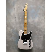 Miscellaneous Single Cut Parts Guitar Solid Body Electric Guitar