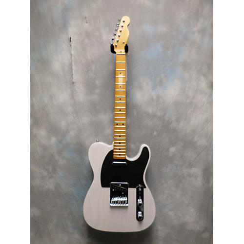 Miscellaneous Single Cut Parts Guitar Solid Body Electric Guitar-thumbnail