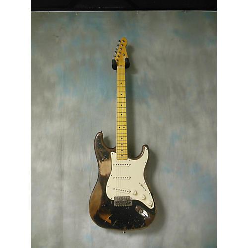 Miscellaneous Single Cut Parts Guitar-thumbnail