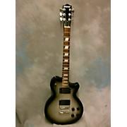 Johnson Single Cut Solid Body Electric Guitar