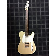 Miscellaneous Single Cut Solid Body Electric Guitar