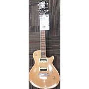 Arbor Single Cut Solid Body Electric Guitar