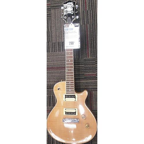 Arbor Single Cut Solid Body Electric Guitar-thumbnail